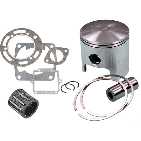 Wiseco Pro-Lite Piston Kit - 2-Stroke - Main