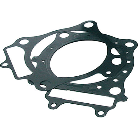 Wiseco Top End Gasket Kit - Main