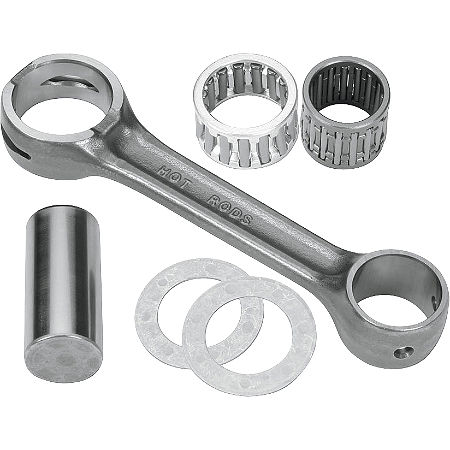 Hot Rods Connecting Rod Kit - Main