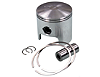 wiseco pro lite 2 stroke pistons   atv piston kits and accessories clearance