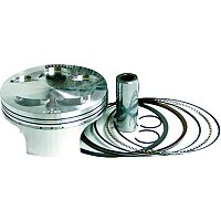 Wiseco Pro-Lite 4-Stroke Piston - 13.5:1 High Compression