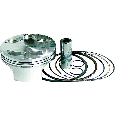 Wiseco Pro-Lite 4-Stroke Piston - Stock Bore 13:1 Compression - Main