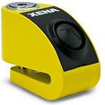 Xena XZZ6L Disc-Lock Alarm - Xena Utility ATV Products