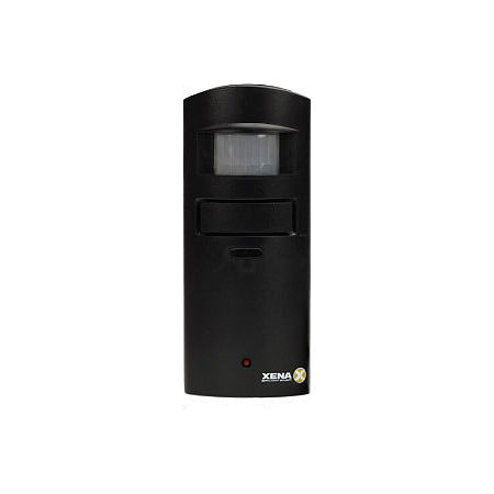 Xena XA201 Wall Mounted Infrared Zone Alarm - Main