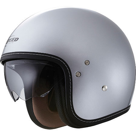 Xpeed XF312 Helmet - Main