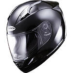 Xpeed XF708 Helmet -  Motorcycle Communication Systems