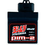 Yoshimura EMS PIM-2 Unit - Dirt Bike Gas Tanks, Gas Caps & Fuel System Parts