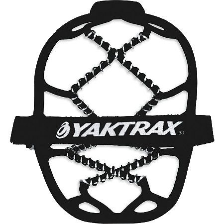 Yaktrax Pro Footwear Traction X - Main