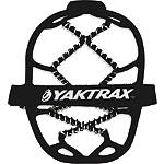 Yaktrax Pro Footwear Traction X - Yaktrax Utility ATV Shoes and Sandals