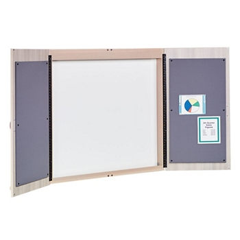 Office Presentation Boards