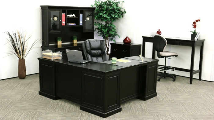 office arrangement. Simple There Is A Common Misconception That Majority Of The Office Furniture Sold In Arrangement
