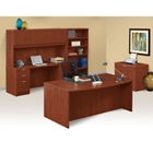 Solutions Executive Office Suite, 10083