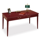 5' Writing Desk, 10367