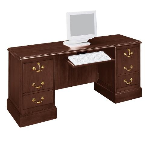 Furniture Office Furniture Credenza Furniture Credenzas
