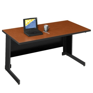 Office Utility Tables Discover Training Table Furniture For Any Activity National Business