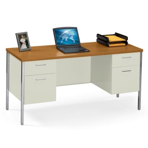 Furniture Gt Office Furniture Gt Credenza Gt Chrome Metal