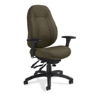 ObusForme Ergonomic Chair, CD02828