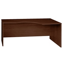 Right Corner Desk Shell, 13137