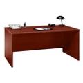 """Desk Shell - 66""""W, 13145"""