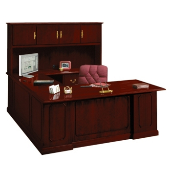 Office Collections By National Office Furniture National Business Furniture