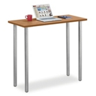 Inspiration Standing-Height Desk, 13482