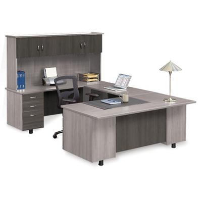 Ascend Desk