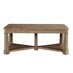 """Cocktail Table - 48""""W, 53060"""