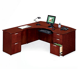 l desk with left return 15161 and more office desks