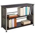 "Two Shelf Open Bookcase - 27""H, 32071"