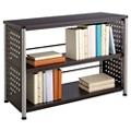 "Two Shelf Open Bookcase - 27""H, 32071"