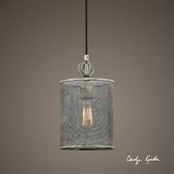 Mini Pendant Light, 82600