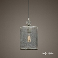 Mini Pendant Light, 82600
