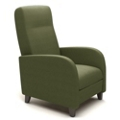 Haley Patient Recliner, 25049