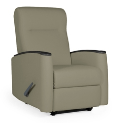 Tranquility Wall Saver Recliner, 25061