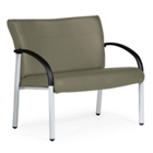 Gratzi Bariatric Chair with Arms, 25064