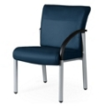 La Z Boy Gratzi Guest Chair with Right Arm Facing, 25067
