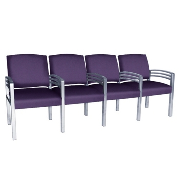 Medical Waiting Room Furniture Healthcare Lobby