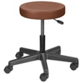 Height Adjustable Doctors Stool, 25079