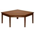 Corner Table, 25099