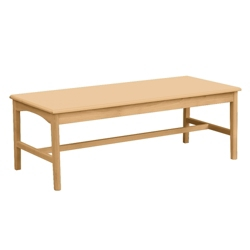 Coffee Table, 25100