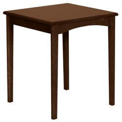 End Table, 25102