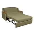 Sleeper Loveseat, 25112