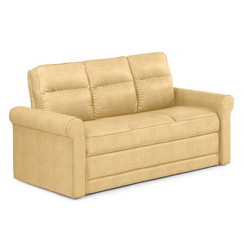 Fold Out Sleeper Sofa Search