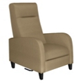 Haley Patient Recliner with Trendelenburg in Vinyl, 25338