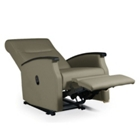 Florin Wall Saver Recliner, 25413