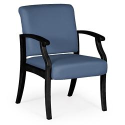 Florin Guest Chair, 25426