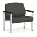 Interlock Bariatric Guest Chair, 25492