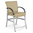 La Z Boy Gratzi Hip Chair, 25583