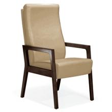La Z Boy Odeon Patient Chair, 25586