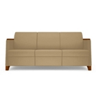 La Z Boy Odeon Sofa, 25589
